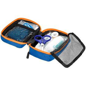 Ortovox Mini First Aid Kit Safety Blue